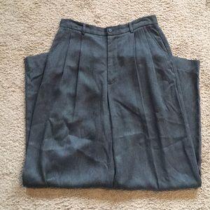 """Pretty """"GAP Premium"""" Women's Size 10R Dress Pants"""